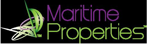 Maritime Properties
